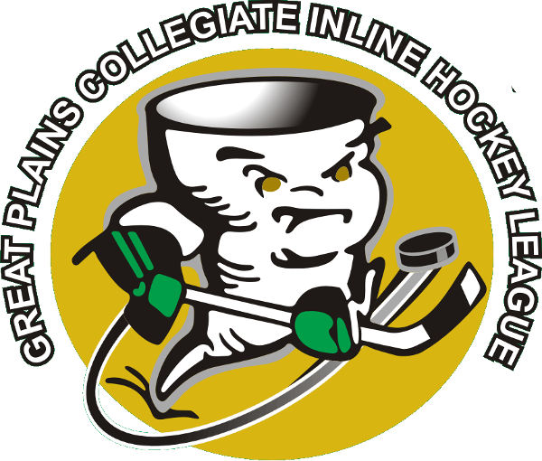 Great Plains Collegiate Inline Hockey League - TRYOUTS