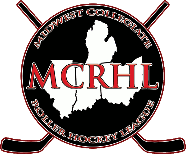 MCRHL Invades Wings Stadium for its Fourth Event of the Season