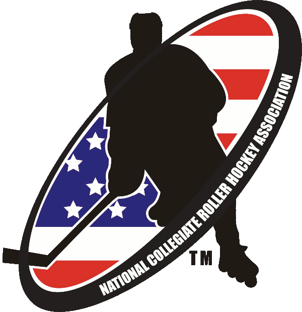 2014 National Collegiate Roller Hockey Championships - Bids Announced!