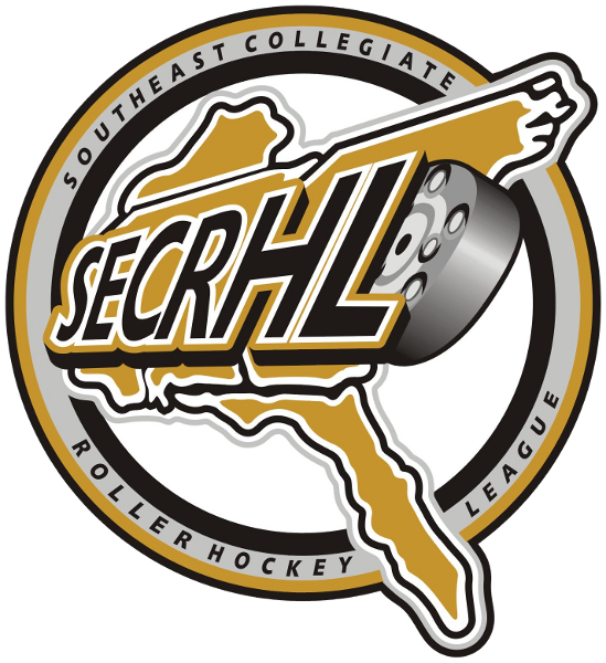 SECRHL Announces Event weekends and locations