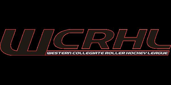Final Regular Season Results - Regional Championships Right Around the Corner!