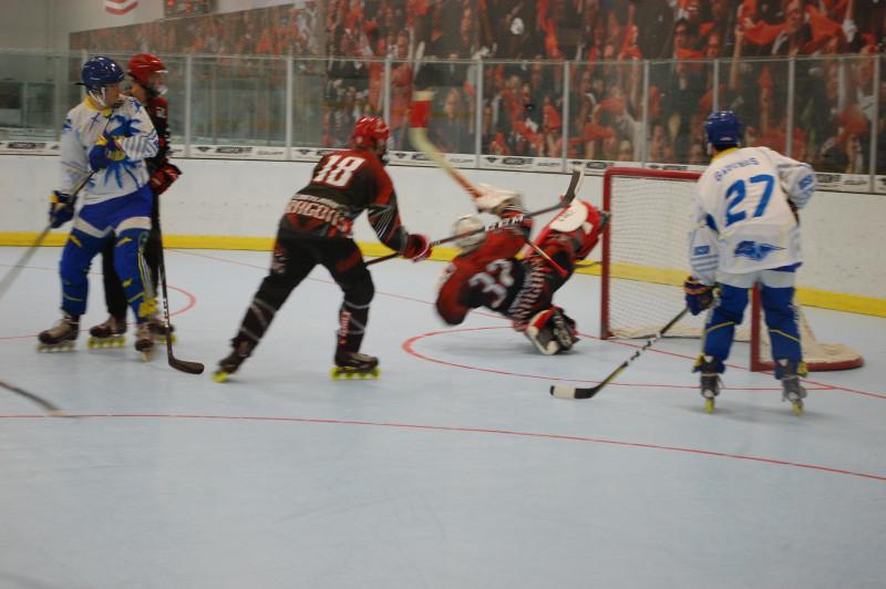 News _ 57275 :: National Collegiate Roller Hockey Association