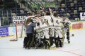 Lindenwood University defeats Michigan State University, earns 12th Division 3 championship!